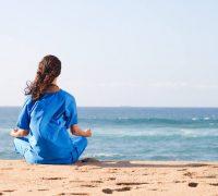 йога и эмоции