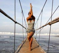 новости о йоге