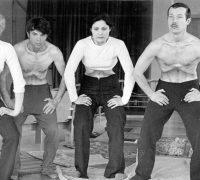 йога в СССР