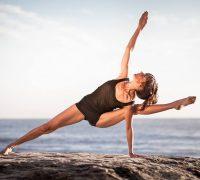 ценность йоги