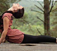 прогнутые асаны в йоге