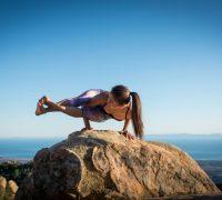 препятствия в практике йоги