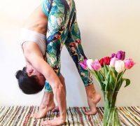 Секреты успешной практики йоги