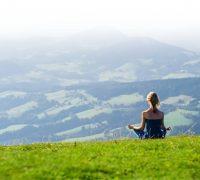 дыхательные практики в йоге