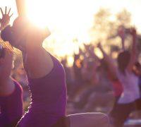 роль инструктора в практике йоги