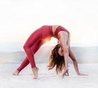 Взгляд на заболевания в йоге