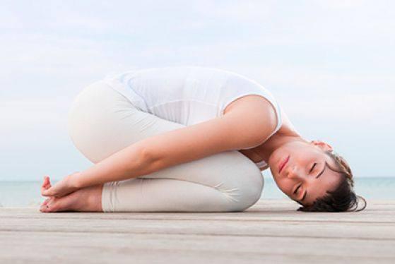 влияние йоги на артериальное давление