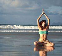 Влияние йоги на сердце
