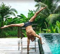 нюансы йогической практики