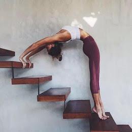 йога и лимфатическая система