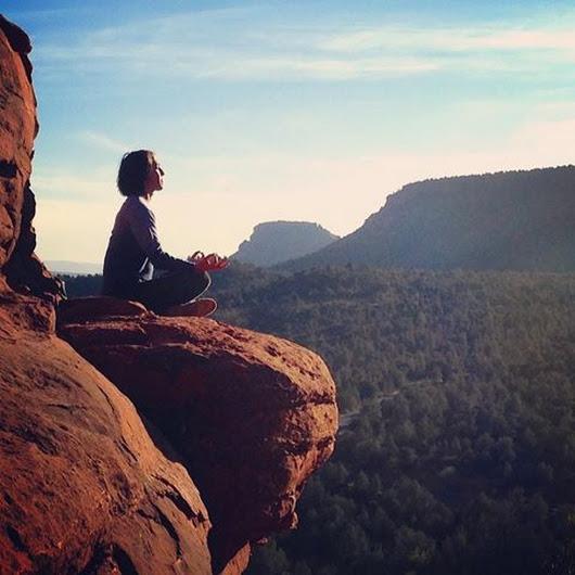 гармония общения в йоге