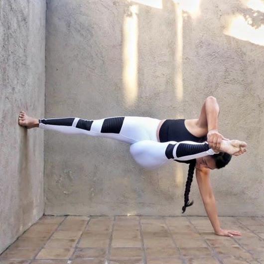йога - жизнь в согласии с желаниями