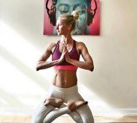 йога и социум