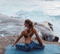 важность дыхательных практик