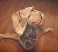 эмоции в йоге