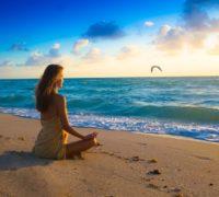 как йога влияет на жизнь практикующего