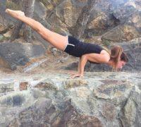 йога и сила воли