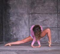 йога - интересная жизнь