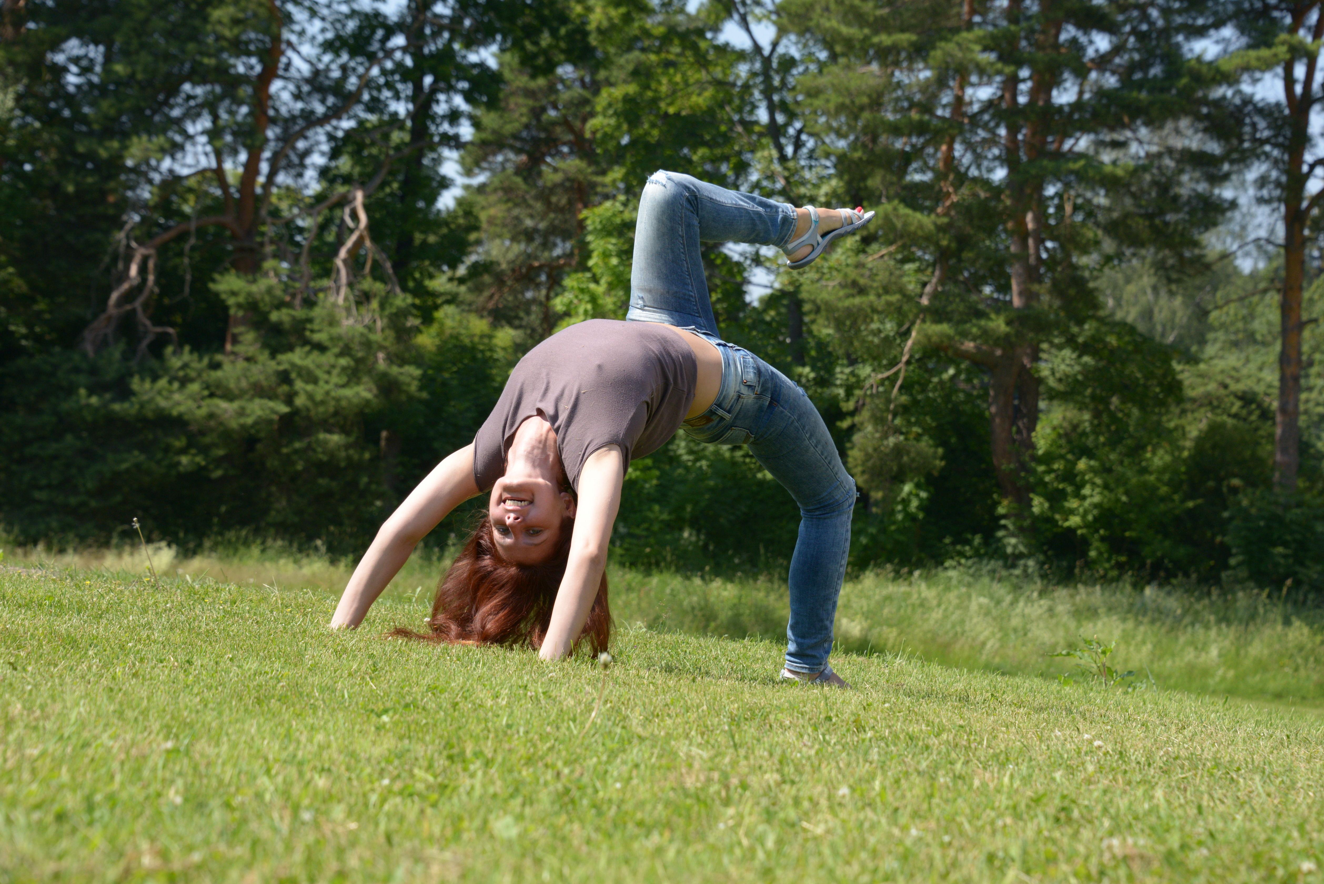 забота о себе в йоге