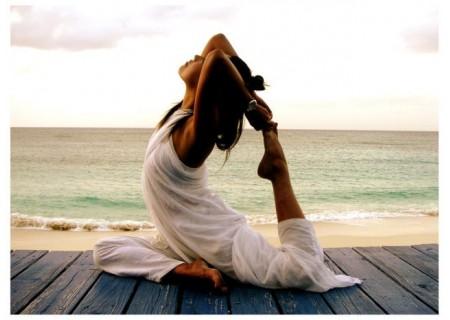 йога и желания