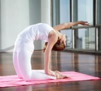 йога: как выбрать йога-студию