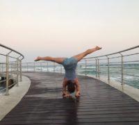 йога и вдохновение